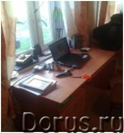 """Гостевой дом""""Приют рыбака - Хутор"""" - Дома, коттеджи и дачи - Дом расположен на берегу малой Лижемско..., фото 5"""