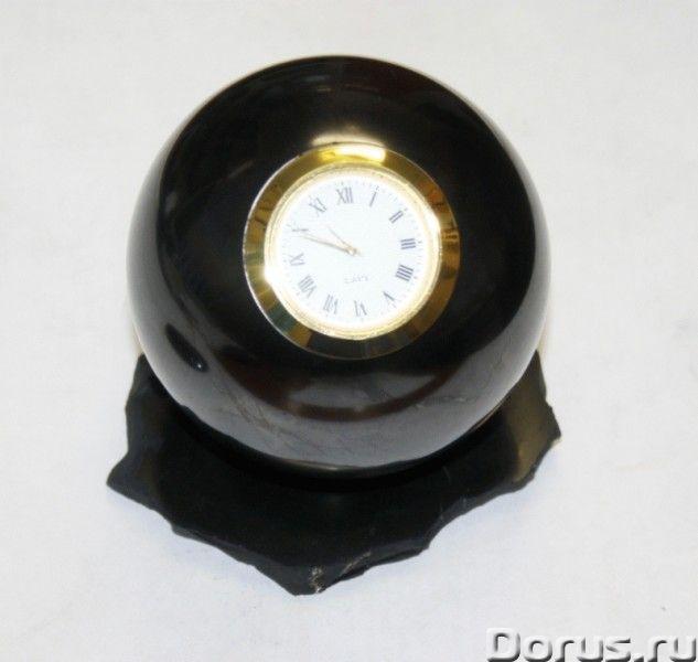Производство и продажа изделий из шунгита в Карелии от ТД «Шунгит» - Косметика и парфюмерия - ТД «Шу..., фото 2